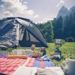 camping-605301_640