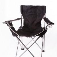chair-661967_640