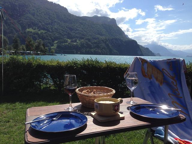 fondue-947056_640