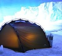 tent-384108__180