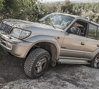 jeep-1096752__180