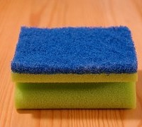 sponge-231922__180