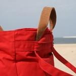bag-716667__180
