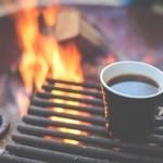 coffee-1031139__180