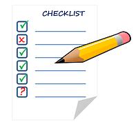 checklist-911841__180